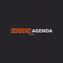 Hidden Agenda Blog