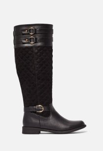 shoppable-fall-boots-02